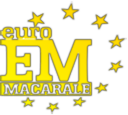 euromacarale